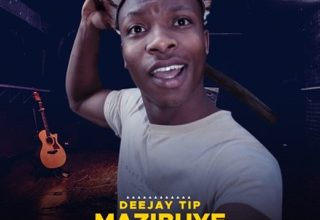 Photo of Download Mp3: Deejay Tip – Moving Elements