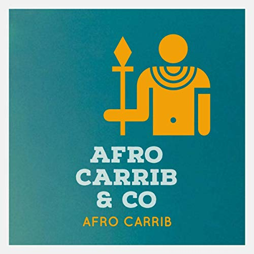 Photo of Download Mp3 : Afro Carrib – Répondè Maré