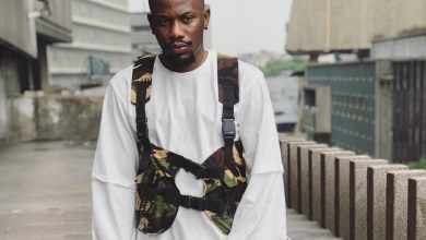 Photo of Download Mp3: Ycee – Cheque