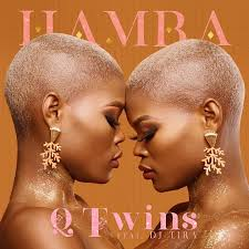 Dj Tira Ft Qwabe Twins -Hamba Mp3