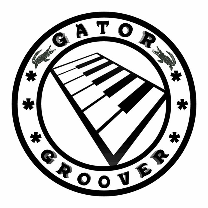 Gator Groover Pens Down