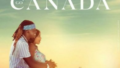 Photo of Download Mp3: City Boy – GO CANADA