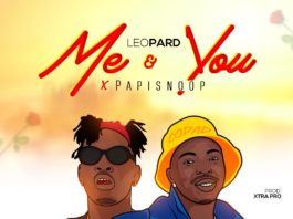 Photo of Download Mp3 : PapiSnoop – Pay Her Money ft. Naira Marley