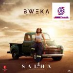 Download Salha Bweka Mp3