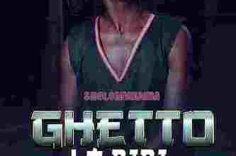 Photo of Download Mp3 : Sholo Mwamba – Ghetto La Bibi