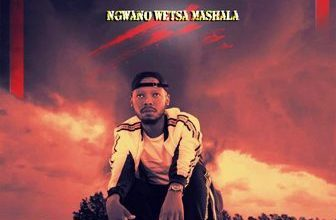Photo of Download Mp3 :  Trokid Mashala – Nwano Wetsa Mashala