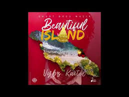 Vybz Kartel – Beautiful Island Mp3