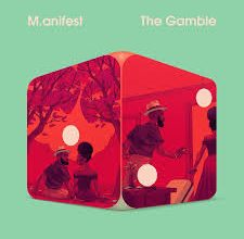 Photo of Download Mp3 : M.anifest – Cucaracha ft. Kojey Radical & Worlasi