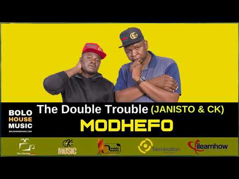 The Double Trouble – Modhefo Mp3