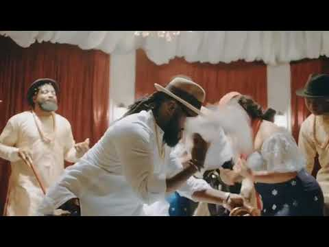 Photo of Download MP3 : Timaya – Sili-Kon