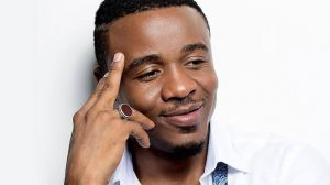 Download Alikiba Mshumaa