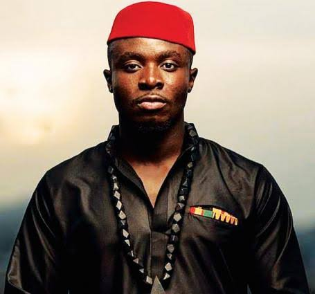 Photo of Download Mp3: Fuse ODG – Serious Ft. Quamina MP & Article Wan