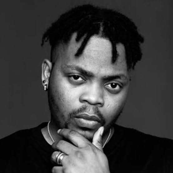 Photo of Download Mp3: Olamide – Seven