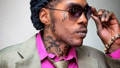 Photo of Download MP3 : Vybz Kartel – Brave
