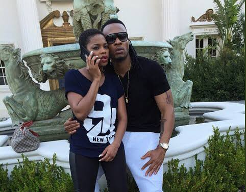 Download Flavour And Chidinma 40yrs