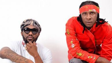 Photo of Download Mp3 : R2Bees – Sunshine