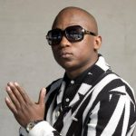 Download Khuli Chana Chicco