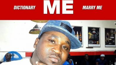 Photo of Download Mp3: DJ Call Me – Ka Moka Ke Baka ft. DJ Lenzo & Simangolicious