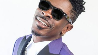 Photo of Download Mp3: Shatta Wale – SM Assasin