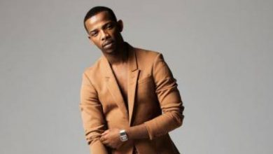 Photo of Download Mp3: Zakes Bantwini – Amanga