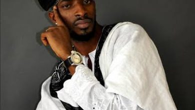 Photo of Download : 9ice – GbasGbos Mp3