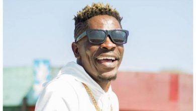 Photo of Download Mp3: Shatta Wale – Dem Turn To Beans
