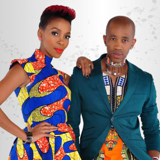 Photo of Download Mp3 : Mafikizolo – Ngeke Balunge