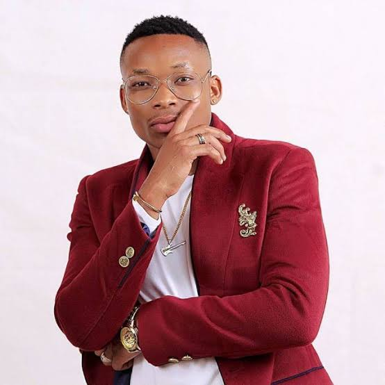 Photo of Download MP3 : Otile Brown – This Kind Of Love