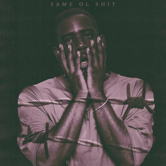 Photo of Download MP3 : Reason – Same Ol Shit