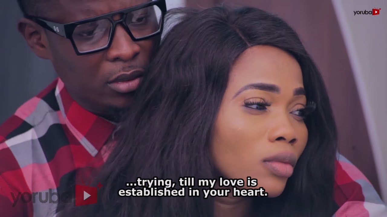 Photo of Download The Wrong Turn Yoruba Movie 2019 Drama