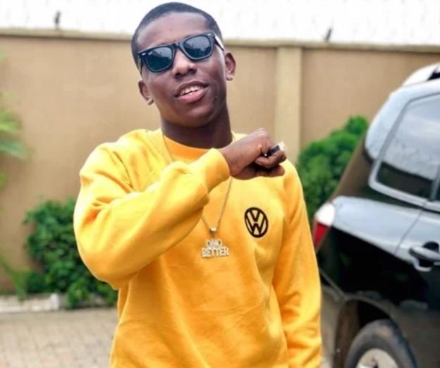 Photo of Download Mp3: Small Doctor – Set Awon