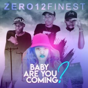 Zero12Finest Baby Are You Coming Mp3