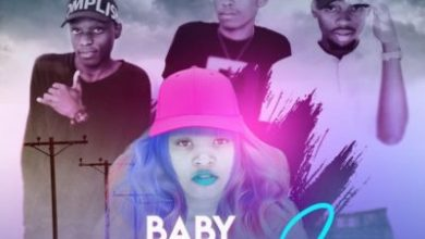 Photo of Download Mp3 : Zero12Finest – Baby Are You Coming? ft. Thamagnificent2