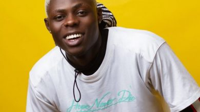 Photo of Download MP3: Mohbad – Jaabo