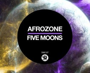 AfroZone Orion