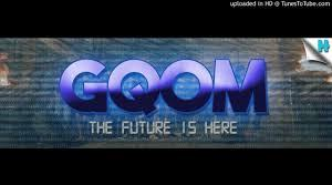 Photo of Download Mp3 : Best Gqom Mix 2019 Vol. 11 (Mixed by Dlala Tempo)