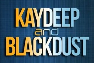 Photo of BlackDust – For Kay Deep (Mp3 Download)