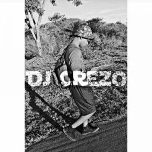 Dj Crezo Boketto Mp3