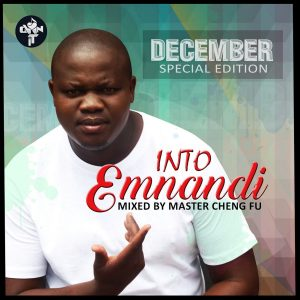 Master Cheng Fu Into Emnandi December Special Edition Mix Mp3