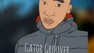 Photo of Download MP3 : Gator Groover – Pull Up