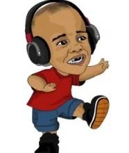 Photo of DJ Arch Jnr – 2019 Christmas Mix (Potential Song Of The Year) (Mp3 Download)