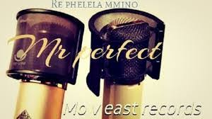 Photo of Download MP3 : Mr Perfect & Hapas MusiQ – Who Is Mr Perfect (Gwam Mix)