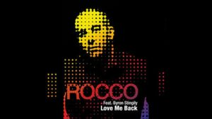 Rocco Rodamaal Working Hard Mp3