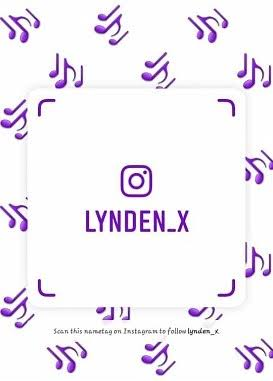 Photo of Download MP3 : Lynden X – Call Me (Melodic Mix)