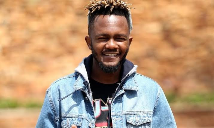 Photo of Kwesta – I Came I Saw ft. Rick Ross