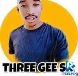 Three Gee Thee Soulmates Mp3