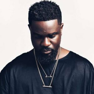 Sarkodie Year Of Return