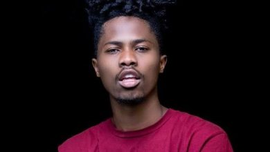 Photo of Kwesi Arthur – Year Of Return (Mp3 Download)