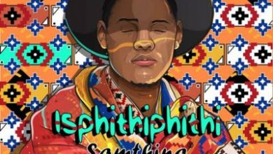 Photo of Samthing Soweto – Akulaleki Ft. Sha Sha, DJ Maphorisa & Kabza De Small VIDEO
