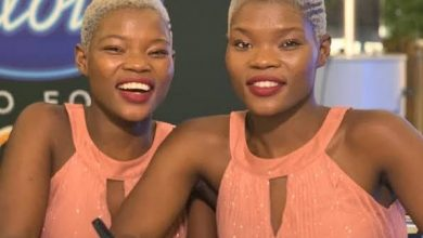 Photo of Qwabe Twins – Hamba Uzongikhumbula